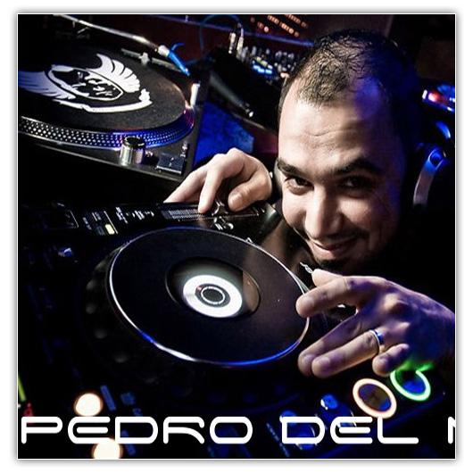 Pedro Del Mar – Mellomania Deluxe 795 – 10-APR-2017