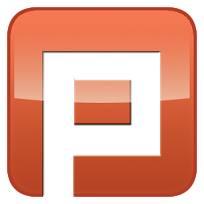把這篇文章貼到Plurk噗浪