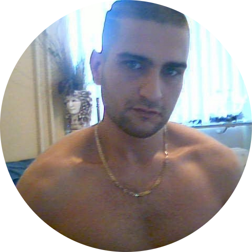 Emrico Kliko