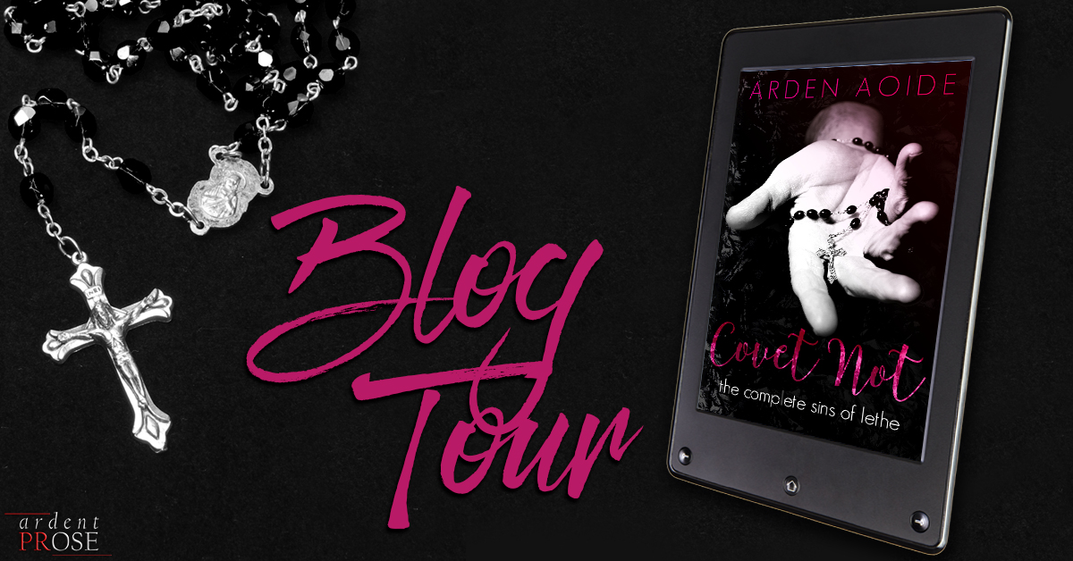 covet - blog tour.jpg