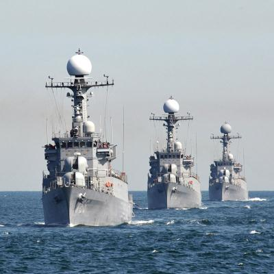 https://lh5.googleusercontent.com/-H3iK2-qX4dA/TWztEq0mYkI/AAAAAAAAGy0/4_Crqz51z0E/s1600/Flotilla+OTAN.jpg