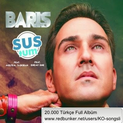 baris-sustum-2014-maxi_single.jpg