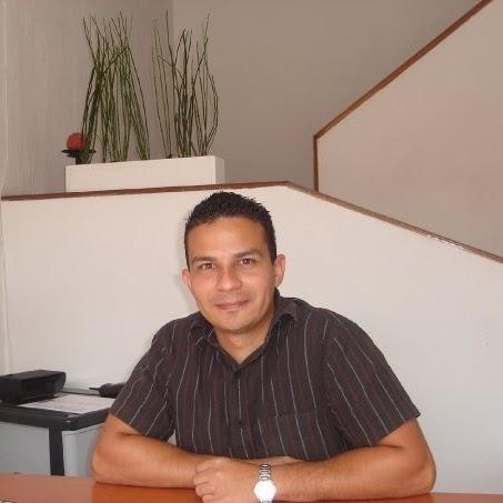 Felipe Valdez