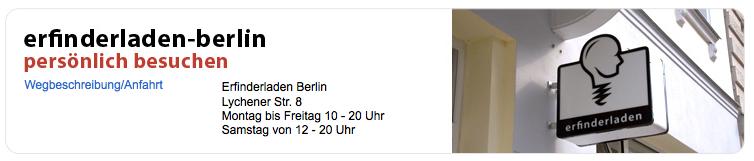 Testpilotin spaghetti measure vom erfinderladen es gibt - Erfinderladen berlin ...