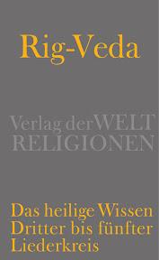 [Witzel [u.a.]: Rig-Veda - Das heilige Wissen]