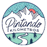 Avatar of Pintando Kilómetros