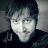 Wyatt Bruch avatar image