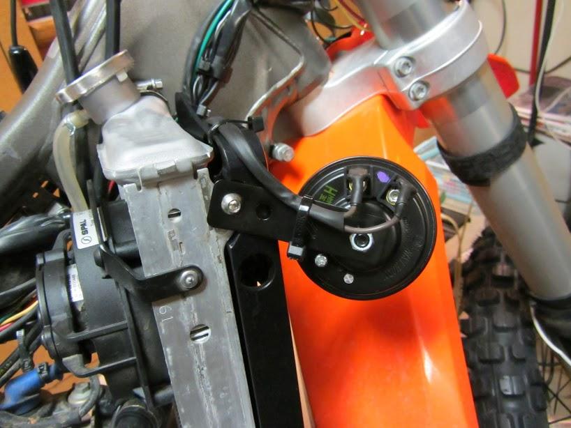 ktm 350 xcf w dual sport project jan 2014 gardiner family adventures battery isolator switch wiring diagram ktm dual sport wiring diagram switch #49