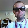 Steve Trotter profile pic