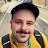 Peter Antoniou avatar image