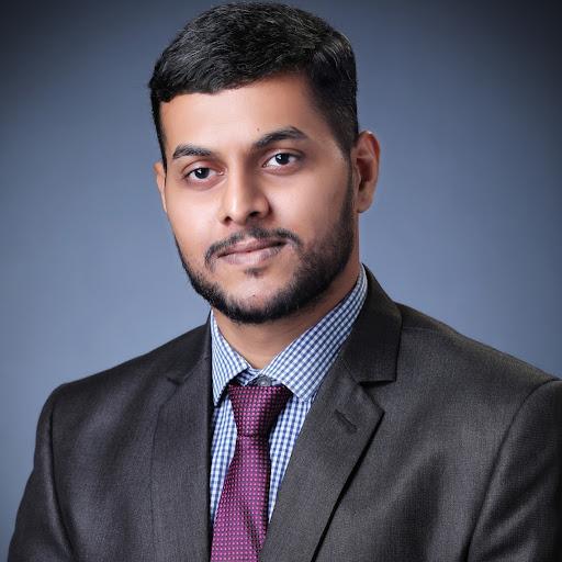 Pranil Pawar review