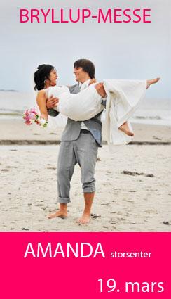 bryllupsmesse - Bryllup-messe!