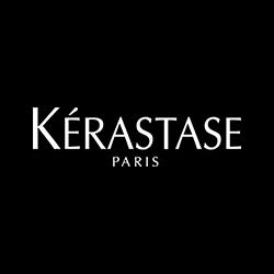 Kérastase Türkiye  Google+ hayran sayfası Profil Fotoğrafı