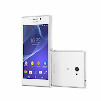 10_Xperia_M2_White_Group.jpg