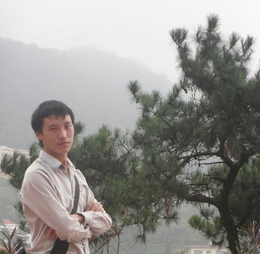 Kao Xiong Photo 34