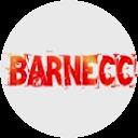 BANRECC