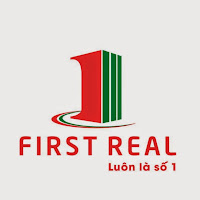 FIRST REAL