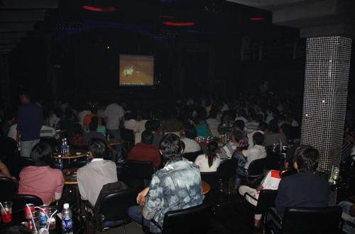 TN_Satthu đăng quang Silkroad Tournament 2012 1