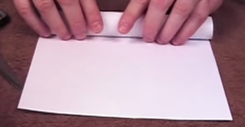 Paper rolled.png