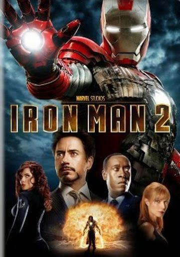 best movie sequels