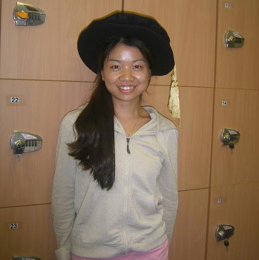 Mao Wei Photo 18