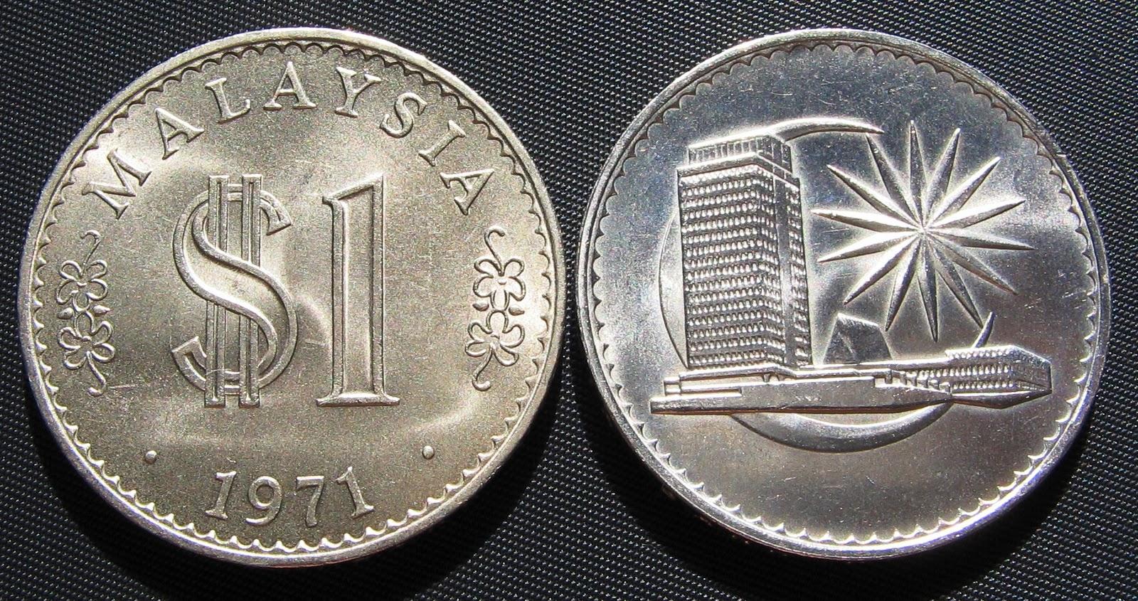 Error Coin Values