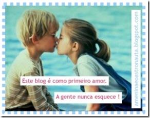 """""""Este Blog Nunca se Esquece"""" Miminho da Amiga Lena"""