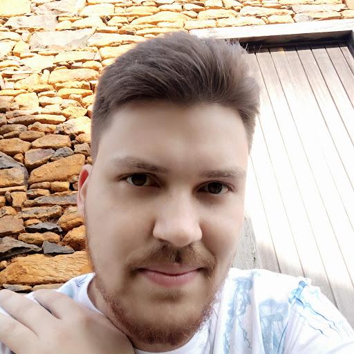 MarcelolinkiAC