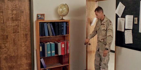 Watch Online Full English Movie Boys of Abu Ghraib (2014) Hollywood Full Movie HD Quality for Free