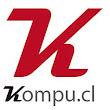 kompu c