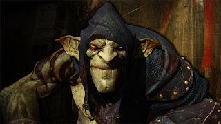 Styx: Master of Shadows | Сравнить цены и купить ключ дешевле