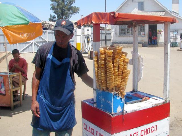 صور من مدغشقر Madagascar 14846449929
