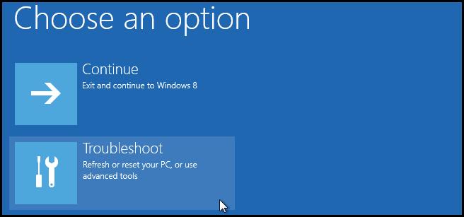 Cách Cài Lectra Hoạt Động Trên Windows 8.1 64bit 1