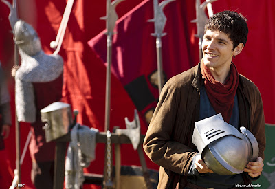 Colin Morgan hi-res photos stills