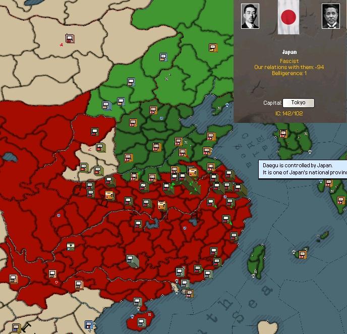 Japan+vs+Nationalists+1938.jpg