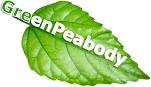 GreenPeabody%2520Logo4%2520-%2520Copy.png