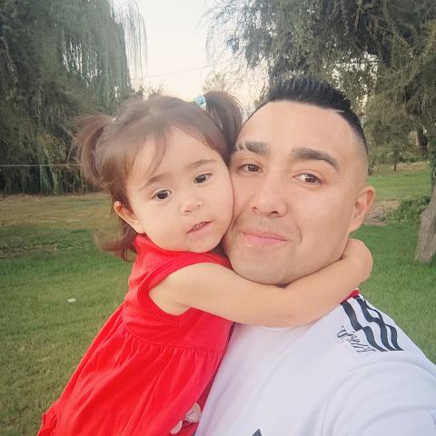 Edgardo Mendez Photo 22