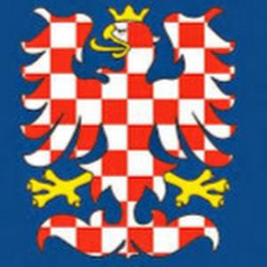 Rastislav Veľká Morava