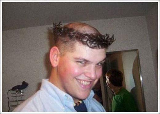 ridiculous haircut 7