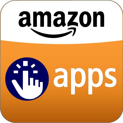 The Amazon App Store for Android has been updated with
