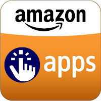 Amazon Appstore offering $105 of free apps and games to celebrate fourth birthday