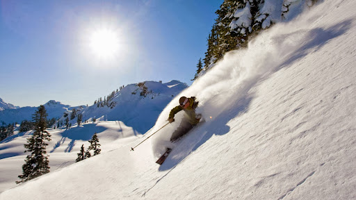 Skiing in the Mount Baker Backcountry, North Cascades, Washington.jpg