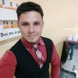 Joseph Silva