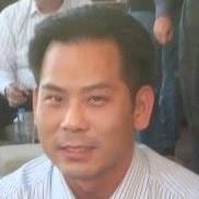 Peter Ma Photo 20