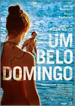 2 Um Belo Domingo