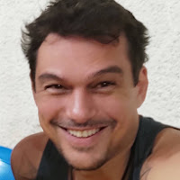 Profile photo of Igor