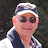 Roger Smith avatar image