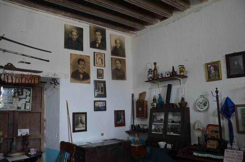 Museo Doña Conchita