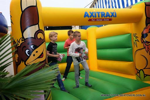 Tentfeest Voor Kids overloon 20-10-2013 (16).JPG