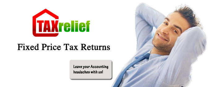 how to pay company tax return